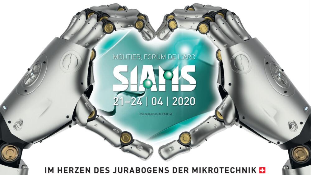 Imagebild Siams